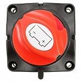 Marine-Knob-Battery-Master-Isolator-Cut-Off-Power-Kill-Switch-Control-Knob-300-A