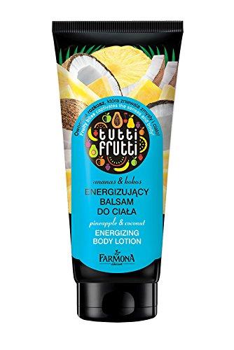 lozione-per-il-corpo-ananas-cocco-tutti-frutti-latte-per-il-corpo-profumato-caribico-con-olio-di-coc