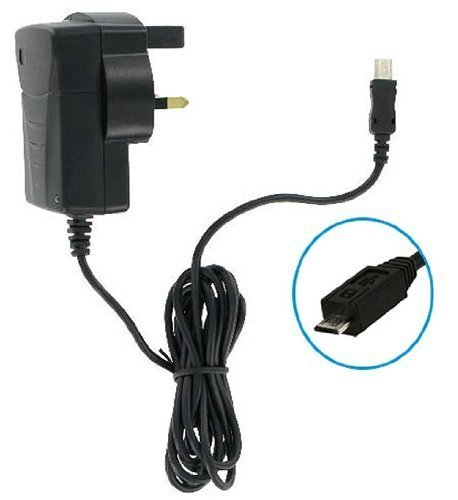 onx3-huawei-ascend-y300-ce-approved-uk-3-pin-micro-usb-mains-wall-charger
