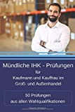 ISBN 3982123526