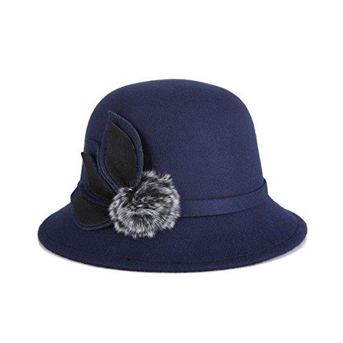 zhangyongtapa-de-resorte-taxi-brutas-sombreros-tocados-moda-elegante-y-verstil-3-tendencia-macetas-d