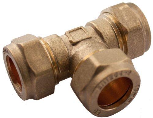 plumb-pak-pf288-8mm-compression-equal-tee-by-plumb-pak