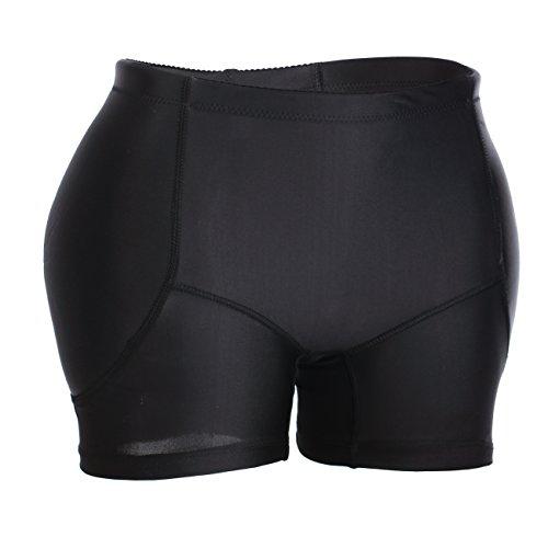 fake-butt-pantiesgirdle-boyshortpadded-brifes-sexy-underwear-with-pads-hip-enhancer-butt-lifter-pant