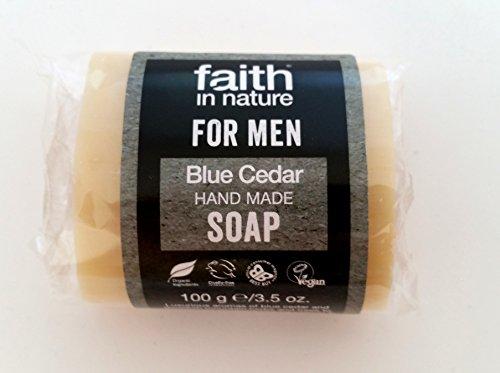faith-in-nature-blue-cedar-hand-made-soap-110g