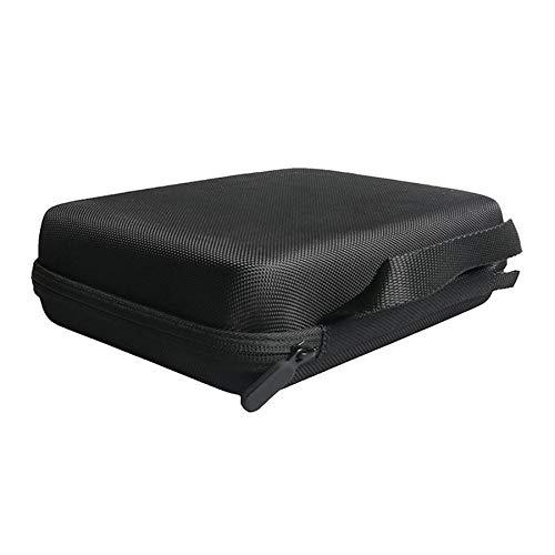 Tragbare Tragetasche Schutztasche Stoßfest für GoPro Hero 3+ 3 Hero 4
