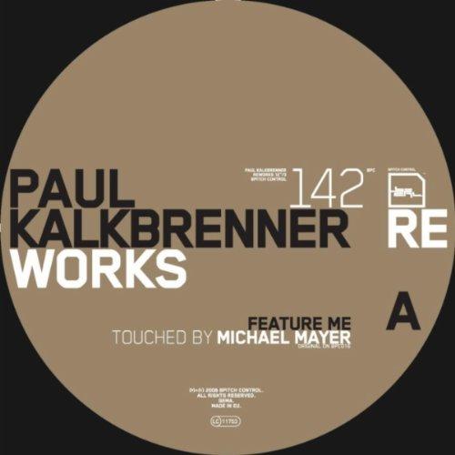 Feature Me (Michael Mayer Remix)