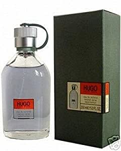 Hugo Boss EDT for Men, 150ml