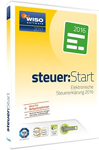 wiso-steuerstart-2017-fur-steuerjahr-2016