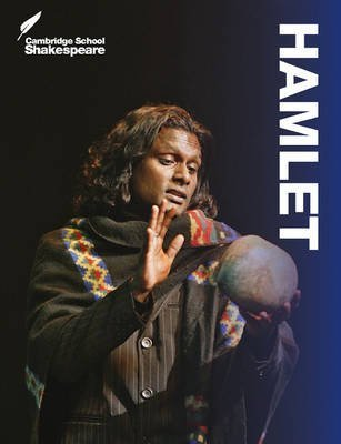 [(Hamlet)] [ Edited by Richard Andrews, Edited by Rex Gibson, General editor Richard Andrews, General editor Vicki Wienand, Founded by Rex Gibson ] [January, 2014]