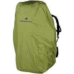 Ferrino - Rain Cover 2, Color Green