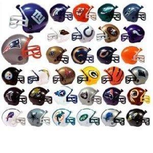 NFL 32