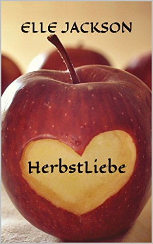 HerbstLiebe (Country Love 3) (Halloween Cowgirl)