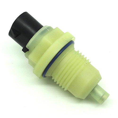 conpus-nuova-dodge-durango-trasmissione-in-uscita-sensore-di-velocit-1998199920002001200220042006chr