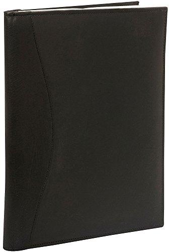 david-king-co-8-1-2-x-11-pad-cover-black