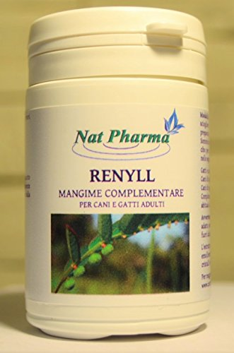 renyll-20-gr-cures-and-prevents-the-calculations-and-gravel-in-dogs-and-cats-phytotherapic-veterinar