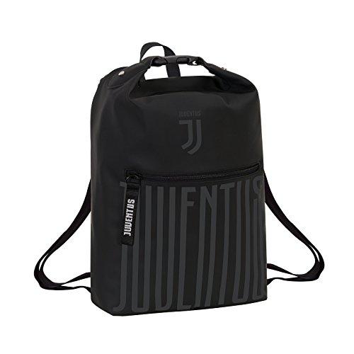 Zaino,Multi Backpack Juventus First Team (Nera)