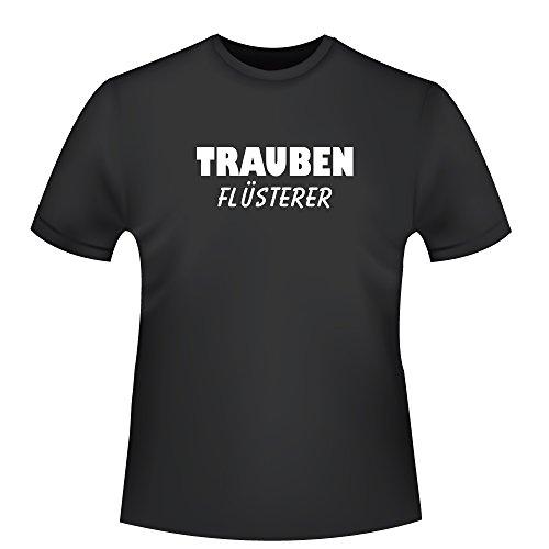 trauben-flusterer-winzer-herren-t-shirt-fairtrade-grosse-xl-schwarz