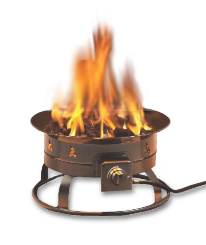 heininger-5995-58000-btu-portable-propane-outdoor-fire-pit-by-heininger