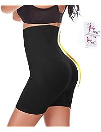 Amazon.fr   gaine ventre plat - Femme   Vêtements ced0006843e