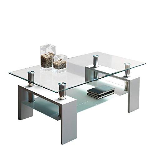 mesa-centro-de-cristal-patas-lacadas-color-blanco-brillo-medidas-110x60x45-de-altura