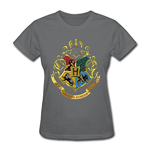 aopo-hogwarts-escuela-de-magia-y-hechiceria-accenter-para-las-mujeres-xxl-deepheather