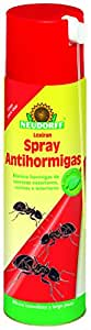 Spray insetticida anti-formiche Loxiran 400 ml.