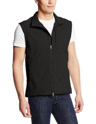 propper-men-s-icon-softshell-vest-uomo-black-xxl