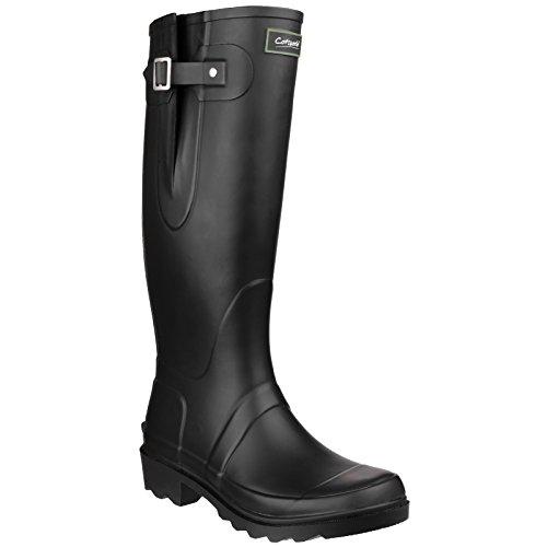 Cotswold Mens & Ladies/Womens Ragley Waterproof Welly Wellington Boots