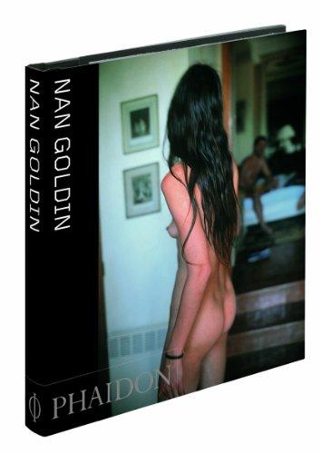Nan Goldin par Guido Costa