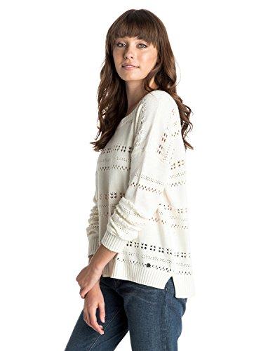 Roxy Damen Sweater Sea Spray