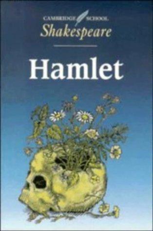 Hamlet (Cambridge School Shakespeare) by William Shakespeare (1994-03-10)