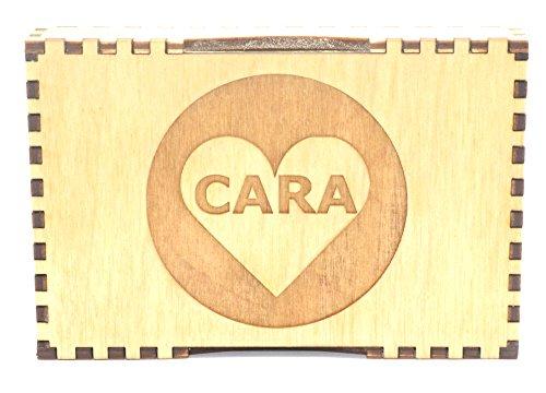 caja-de-madera-personalizable-con-diseno-de-calavera-acabado-en-aceite-de-teca