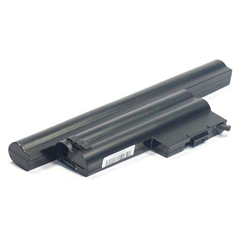 subtelr-bateria-premium-4400mah-para-ibm-thinkpad-x60-x60s-lenovo-thinkpad-x61-x61s-bateria-de-repue