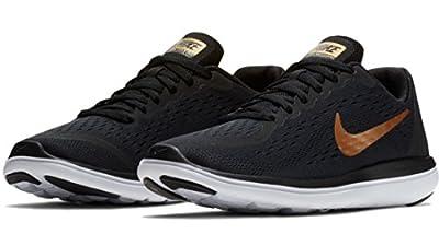 Nike Herren Flex 2017