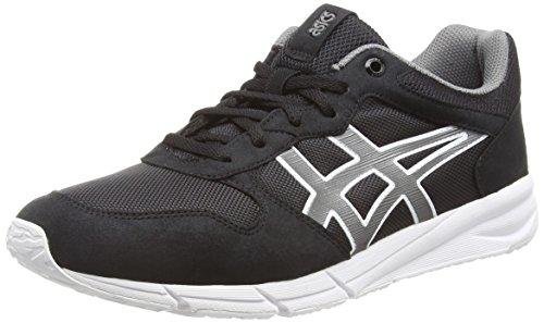 asics-unisex-adults-shaw-runner-running-shoes-black-black-grey-9-uk-44-eu