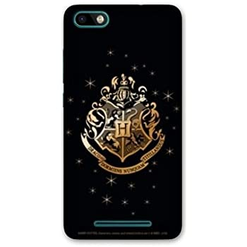 Coque wiko lenny 3 wb license harry potter pattern amazon for Housse wiko harry
