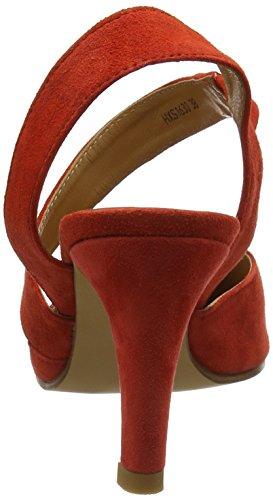 Ax rosso 12 Marciume Donna Jycx15pr8 Pompe Giudecca 1 qganY
