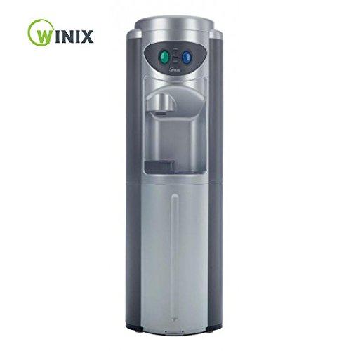 Winix WCD-5C POU Cold & Ambient ...