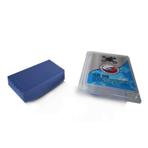 chemical-guys-cly-401-light-clay-bar-blue-100-g