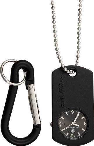 dog-tag-watch-by-smith-wesson