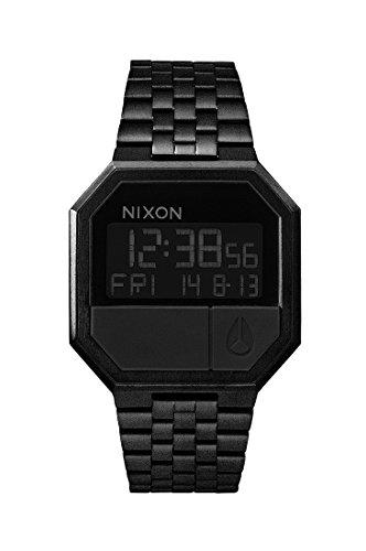 nixon-re-run-tutti-i-orologio-da-uomo