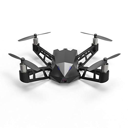 Yagot Smart Flying Camera Drone aéreo Cuatro Ejes