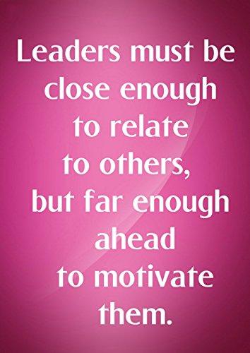 leader-4-devono-essere-abbastanza-ravvicinata-si-riferisce-allaltro-ma-finora-abbastanza-per-la-moti