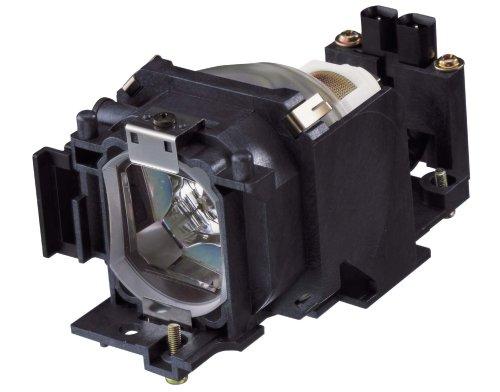 Sony  Replacement Lamp for VPL-ES1 usato  Spedito ovunque in Italia