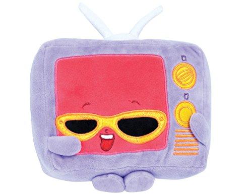 shopkins-peluche-a-forma-di-televisione-teenie-tv