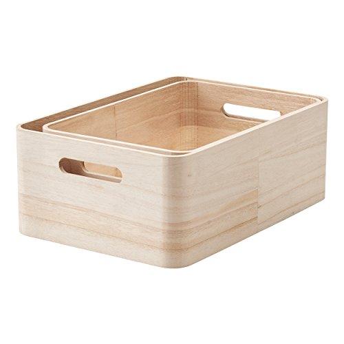 Stelton Z00038-1 Box-It