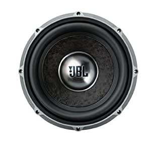 jbl p1224 subwoofer auto 30 cm high tech. Black Bedroom Furniture Sets. Home Design Ideas