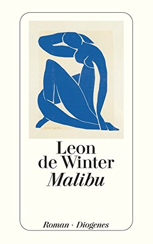 Malibu (detebe)