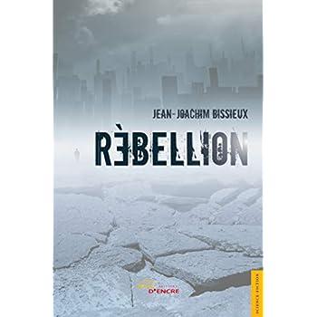 Rébellion