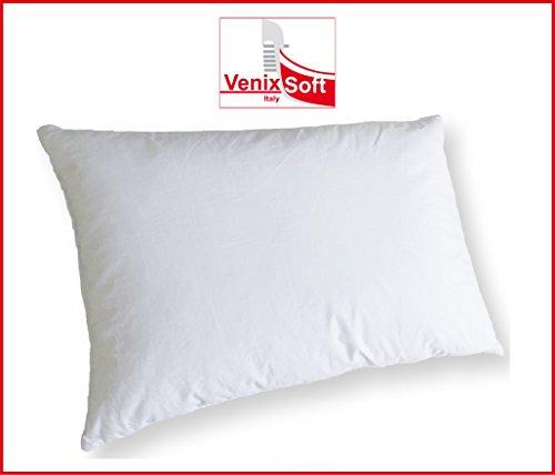 almohada-sanflex-barra-de-jabon-en-fibra-polyester-siliconizado-respaldo-interior-en-polyester-con-f